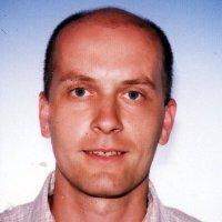Jan Wenke