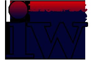 Web Wenke.cz - Internet Wenke
